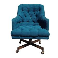 Comfortable office chairs Red 17 Best Ideas About Most Comfortable Office Chair On Global Sources 17 Best Ideas About Most Comfortable Office Chair On Two Person Desk