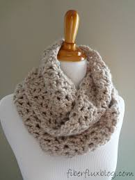 Free Crochet Patterns For Scarves Mesmerizing 48 Fabulous And Free Crochet Scarf Patterns