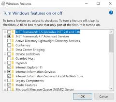 How And Why To Install Iis Seo Toolkit On Windows 10 Rise
