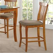 contemporary round dining chair cushions dining dining room chair regarding attractive home dining room chair pad plan