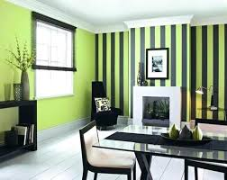 Interior Home Painting Decoration