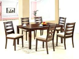 dining table set collapsible dining table and chairs folding dining table set steel dining