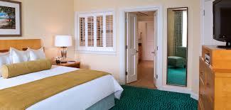 Atlantis Bedroom Furniture Photos And Video WylielauderHousecom - Atlantis bedroom furniture