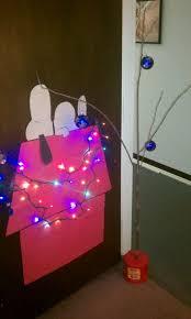 nice decorate office door. Popular Holiday Office Door On Pinterest Doors Halloween Office. Nice Decorate H