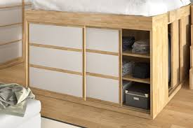 Camere Da Letto Salvaspazio : Letto salvaspazio idee per ottimizzare lo spazio in camera tua