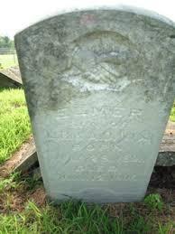 Elmer Nix (1891-1906) - Find A Grave Memorial