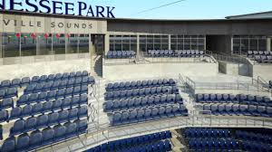 Tennessee Titans Virtual Seating Chart Take A Virtual Tour Of The New Nashville Sounds Baseball Park