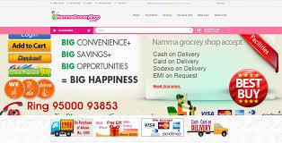Website Design Price In Chennai Web Designing Company In Chennai Website Designing Company