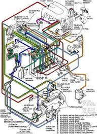 transfer switch wiring diagram handyman diagrams wiring diagram for 3 way switch 2 lights