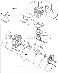 Gravely Wire Diagram