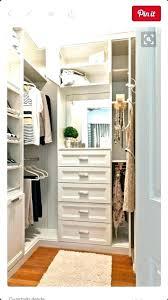 closet layout ideas small walk in closet designs ideas for small walk in closet closet designs closet layout ideas