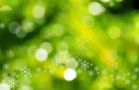 green christmas background wallpaper. Contemporary Background We Have Best Gallery Of Green Christmas Background HD Pictures Download  Free Photos In Wide Range High Resolutions For  On Wallpaper S