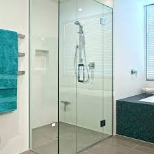 removing sliding glass door shower doors gypsy repair on wonderful home decor inspirations with removing sliding glass door