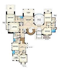 modern luxury house plan bold ideas luxury house plans floor best images about modern luxury homes