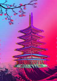 Japanese Aesthetic Iphone Wallpapers ...