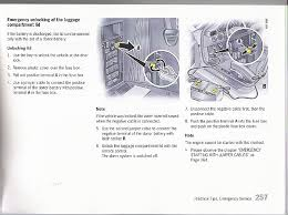 don't let your car porsche 911 battery go completely dead First Porsche 911 name steveisgreat jpg views 2053 size 299 4 kb