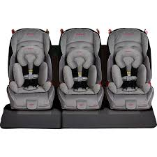 car baby toddler car seats bmw x5 car seat car seat cover png image with transpa background