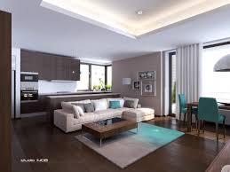 Innovative Modern Apartment Decor For Unique
