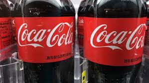 Original Coke Vending Machine Custom Stock Video Of Usa Circa 48 Coca Cola 48 Shutterstock