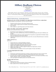 templates for lettersscholarship resume example scholarship resume companion scholarship fall 2016 winners announcement resume for scholarship