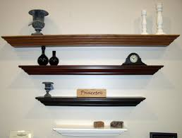 Decorative Kitchen Shelf Functional And Stylish Wall Shelf Ideas Bedroom Photo Gallery Apkza