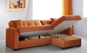 Full Size of Sofa:very Large Sofas Small Sectional Sofa With Chaise 9  Stunning Very ...