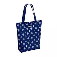 <b>Сумка</b>-шоппер на молнии Sea Style <b>Erich</b> Krause — купить в ...