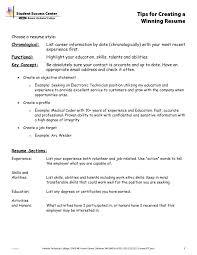 lpn resume samples sample lpn resumes