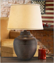 table lamps for living room. table lamps for living room w