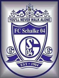 Check spelling or type a new query. S04 Wappen S04 Wappen Auf Schalke Geschaftsstelle Vor Inter Spiel Fc Schalke Esports Is The Esports Division Of German Sports Club Fc Schalke 04 Erma Vaniu
