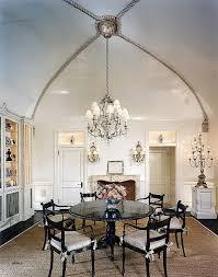 vaulted ceiling pendant lighting fresh lighting ideas for high ceilings full size adorable dining room