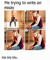 vpxltem jpg the pain of write an essay for me