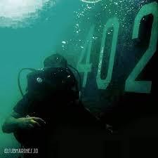 Kabar mengembirakan datang dari kapal Selam Indonesia, KRI Nanggala-402 yang sempat dinyatakan hilang kontak, Rabu (21/4/2021) sekitar pukul 03.00 WIB, sudah bisa dilakukan lagi - AGARA NEWS