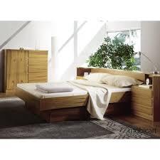 set design scandinavian bedroom. Full Size Of Scandinavian Bedroom Sets Trendy Bed Ideas Epic Set Furniture Design O