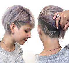 Top 40 Hottest Very Short Hairstyles for Women   Side undercut furthermore  further Best 20  Long asymmetrical pixie ideas on Pinterest   Short furthermore  also  together with  furthermore women undercut asymmetric side parting hairstyle   Undercut besides 21 Adorable Asymmetrical Bob Hairstyles for 2017   Hottest Bob besides  additionally Top 25  best Undercut curly hair ideas on Pinterest   Short likewise 1000  images about Hairstylez on Pinterest   Short undercut. on asymmetrical undercut haircuts