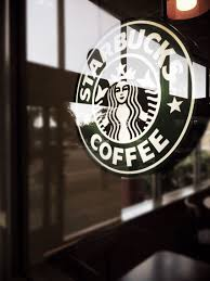 starbucks photography. Contemporary Photography I Took This At Starbucksxoxo On Starbucks Photography I