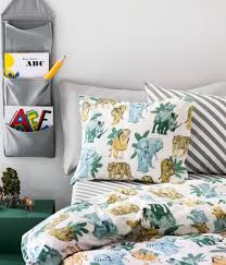 furniture trendy animal print bedding 23 for kids ease with style animals l 7f8d8118d2ee05b0 alluring animal