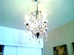 swag light fixture make your own light fixtures make your own lighting fixtures plug in swag