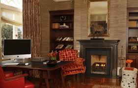 church office decorating ideas. delighful decorating traditional home fireplace interior design caution church ahead with  office decor in church office decorating ideas y
