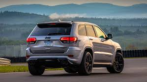 2018 jeep grand cherokee. contemporary cherokee 2018 jeep grand cherokee trailhawk with jeep grand cherokee