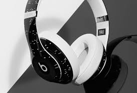 beats headphones wireless. pigalle-x-beats-by-dre-studio-wireless-headphone- beats headphones wireless