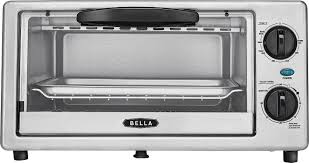 Toaster Oven Sizes - Best Buy