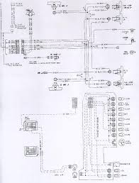 wiring diagram for chevy silverado on wiring images free download 2005 Chevy Silverado Tail Light Wiring Diagram 1973 camaro tail light wiring schematic wiring diagram for chevy silverado 6 on wiring diagram for 2005 chevy silverado tail light wiring diagram