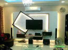 awesome bedroom ideas. Where To Mount Tv In Bedroom Ideas Awesome Television Wall Units Best Height