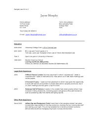 Harvard Resume Sample Sample Law Degree Certificate Best Of Harvard Resume Sample Law 34