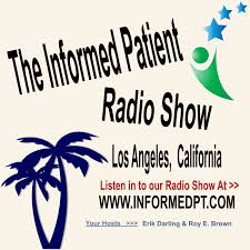 The iLL-Informed Patient