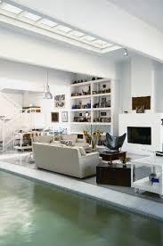 modern house inside. Inside Home Designs In Modern House Shoise Com Design Of E