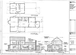 architectural drawings. Perfect Architectural Click For More Detailed Plan Intended Architectural Drawings