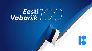 Pildiotsingu eesti vabariik 100 tulemus