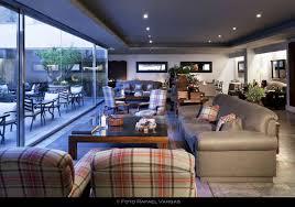 Living Room Bar And Terrace Terrace Restaurant In Barcelona Gran Hotel La Florida